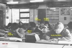 1980-1981-3HV-deel 2-met namen