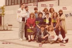 1980-1981-6V-0-met namen