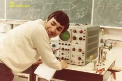 1980-1981-6V-Asher Bloemendal