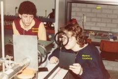 1980-1981-6V-Maniou&Aboed