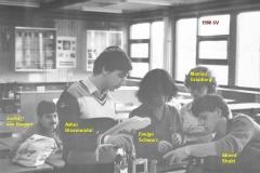 1980-1981-6V-natk-met namen