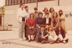 1980-1981-6V