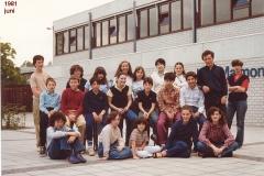 1980-1981-juni-1A