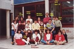 1980-1981-juni-1B-met namen-onvoll