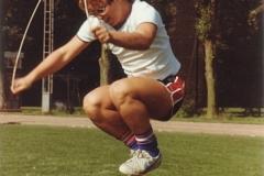 1980-1981-sept-sportdag-Jaïr Eisenmann