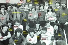 1980-1981-wsl.4HV-met namen