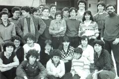 1980-1981-wsl.4HV