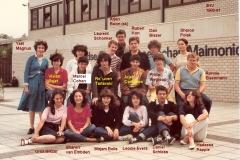 1980-81-3hv-met namen-onvoll