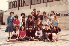 1980-81-3hv