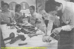 2003-rabbiijn-Zwi Spiero-bij 1980-81-2