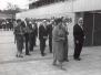 1980 opening nieuwe school
