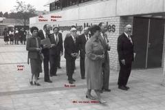 1979-1980-28-mei-opening-00-met namen-onvoll