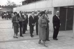 1979-1980-28-mei-opening-00
