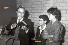 1979-1980-28-mei-opening-03-met namen
