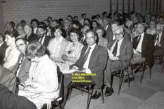 1979-1980-28-mei-opening-04