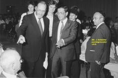 1979-1980-28-mei-opening-10-met namen-onvoll