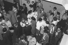1979-1980-28-mei-opening-18