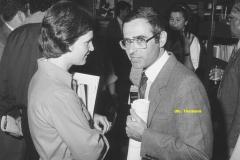 1979-1980-28-mei-opening-21-met namen onvoll