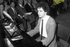 1979-1980-28-mei-opening-Jaap H