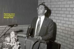 1979-1980-28-mei-opening-Pais