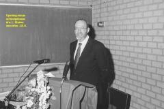 1979-1980-28-mei-opening-Stuiver