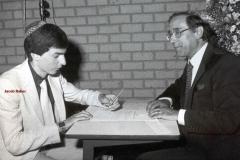 1979-1980-28-mei-opening-diploma-01-met naam
