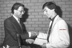1979-1980-28-mei-opening-diploma-02-met naam