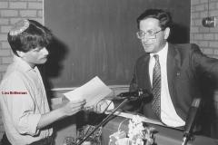 1979-1980-28-mei-opening-diploma-03-met naam