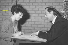 1979-1980-28-mei-opening-diploma-04-met naam