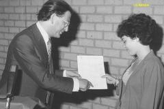 1979-1980-28-mei-opening-diploma-05-met naam