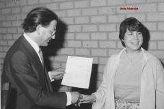1979-1980-28-mei-opening-diploma-06-met naam
