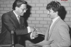 1979-1980-28-mei-opening-diploma-07-met naam