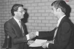 1979-1980-28-mei-opening-diploma-08-met naam