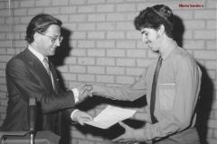 1979-1980-28-mei-opening-diploma-09-met naam