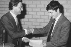 1979-1980-28-mei-opening-diploma-10-met naam