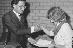 1979-1980-28-mei-opening-diploma-12
