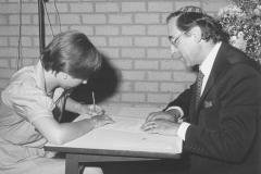 1979-1980-28-mei-opening-diploma-13