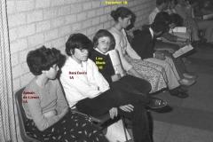 1979-1980-28-mei-opening-lln-met namen