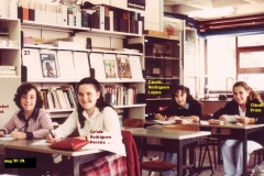 1981-1982-2A-aug-links-met namen