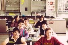 1981-1982-2A-aug-midden-met namen
