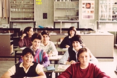 1981-1982-2A-aug-midden