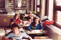 1981-1982-2A-aug-rechts-met namen