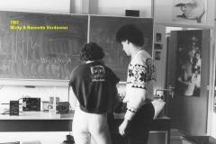 1981-1982-5H-natk-Micky&Nannette-01