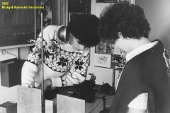 1981-1982-5H-natk-Micky&Nannette-02