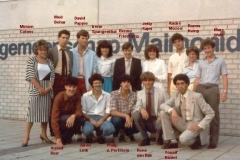 1981-1982-6V-0-met namen
