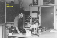 1981-1982-6V-natk-Yousif Daniël-01