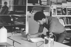 1981-1982-6V-natk-Yousif Daniël-02