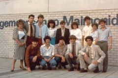 1981-1982-6V