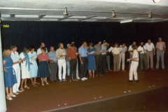 1981-1982-docent-afscheid eindex