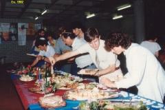 1981-1982-ex-etentje